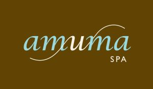 Amuma Spa of Maribago Bluewater Beach Resort