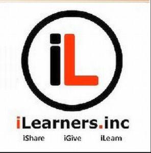 iLearners inc.