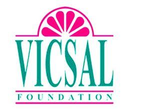 Vicsal Foundation, Inc