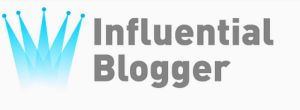 Join the Top 10 Emerging Influential Blogs for 2011 Writing Project