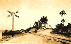 Old Cebu South Road