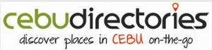 Cebu Directories