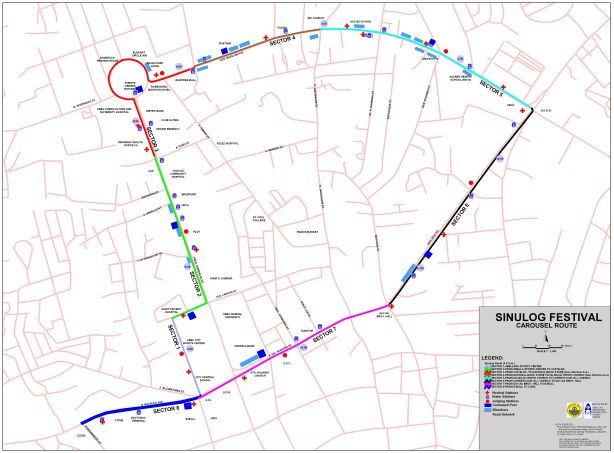 sinulog_carousel_route2013_1