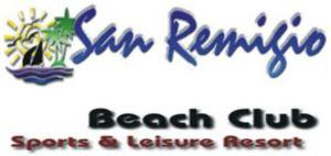 San Remigio Beach Club Resort